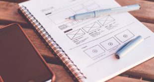 What are the best website design tools